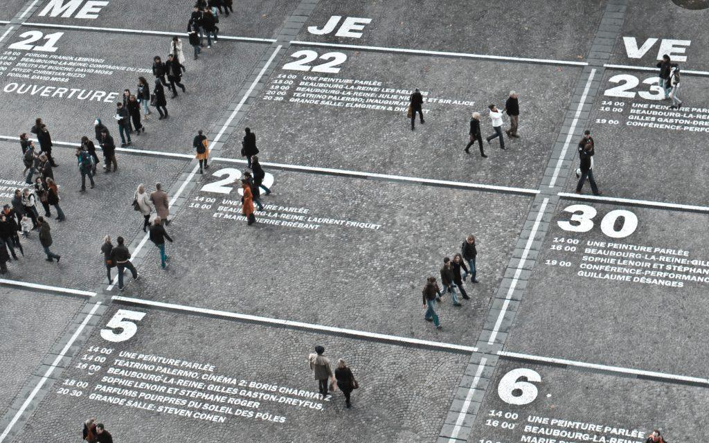 blog-calendrier-auvalie-innovation-rd-recherche-startup-satisfait-financement-strategie-marketing-finance