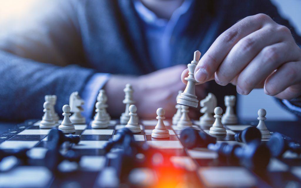 blog-chess-auvalie-innovation-rd-recherche-startup-satisfait-financement-strategie-marketing-finance
