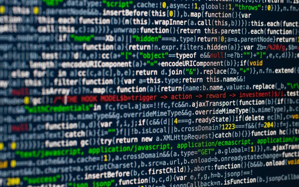 blog-coding-auvalie-innovation-rd-recherche-startup-satisfait-financement-strategie-marketing-finance