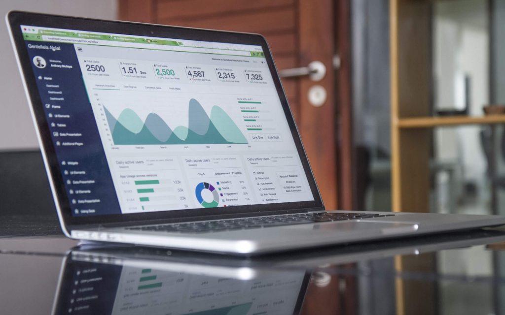 blog-dashboard-auvalie-innovation-rd-recherche-startup-satisfait-financement-strategie-marketing-finance
