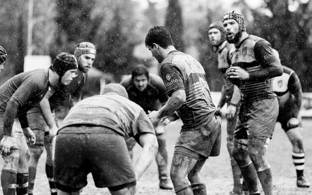 blog-equipe-team-rugby-auvalie-innovation-rd-recherche-startup-satisfait-financement-strategie-marketing-finance
