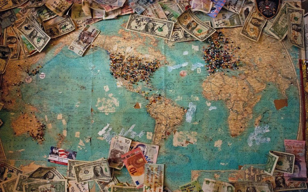 blog-global-finance-auvalie-innovation-rd-recherche-startup-satisfait-financement-strategie-marketing-finance