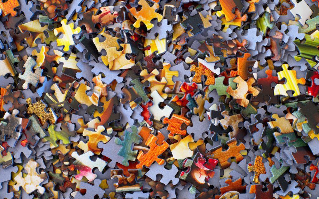 blog-puzzle-auvalie-innovation-rd-recherche-startup-satisfait-financement-strategie-marketing-finance