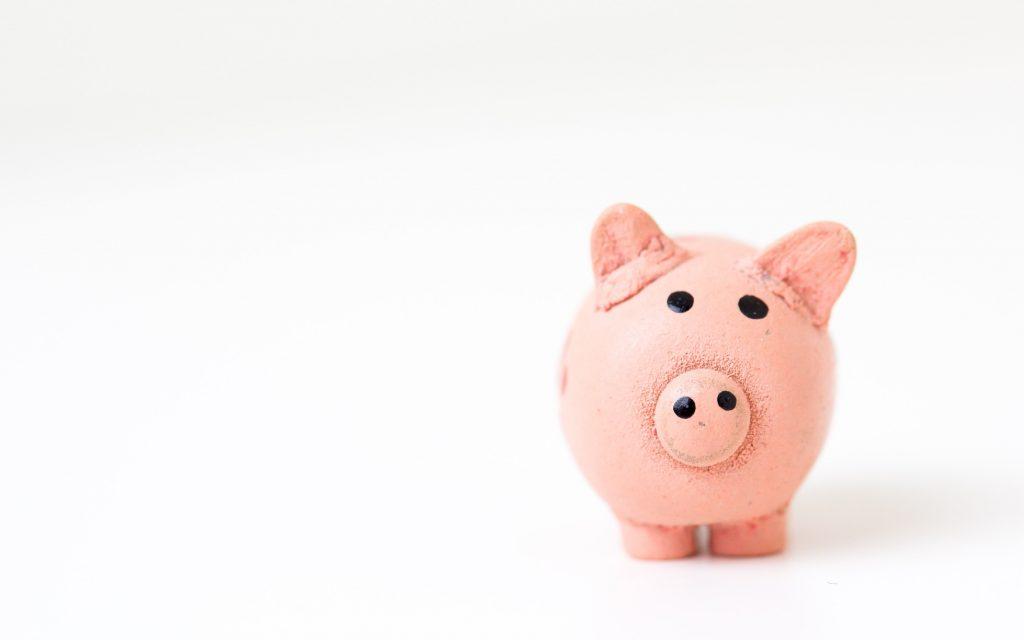 blog-tirelire-auvalie-innovation-rd-recherche-startup-satisfait-financement-strategie-marketing-finance