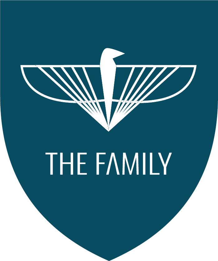 The Family A